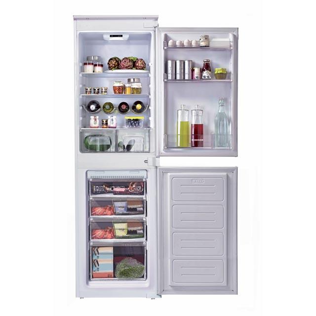 Refrigerators BHBF 50 NK