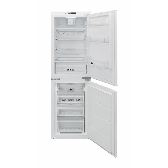 Refrigerators BHBF 172 UKT