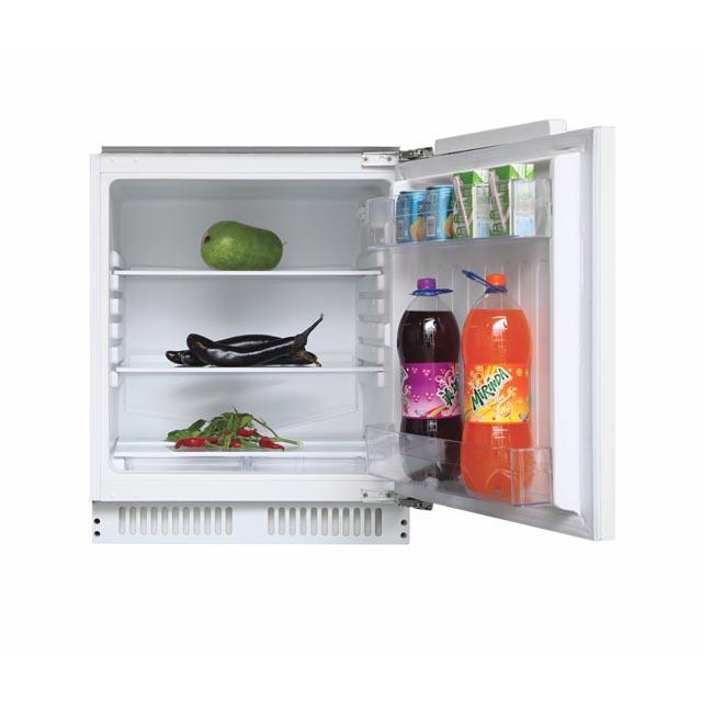 Réfrigérateurs RBP 160 N