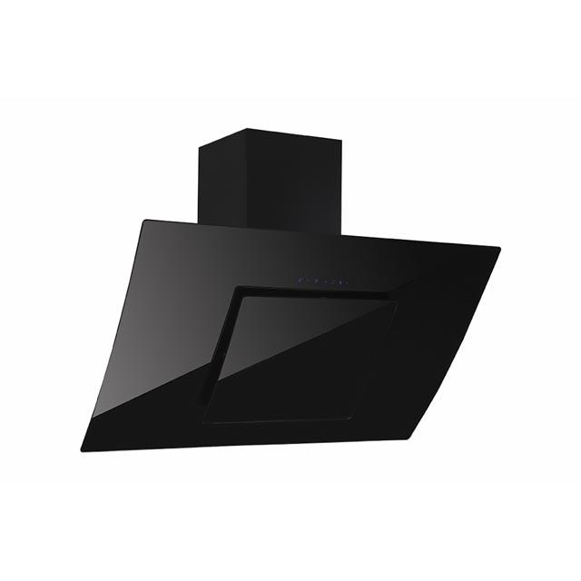 Davlumbazlar HDM956BTK