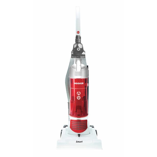 Upright vacuum cleaners TH31 SM02 001