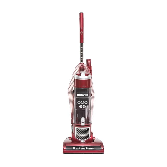 Upright vacuum cleaners VR81 HU01001
