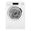 Máquinas de lavar roupa de carregamento frontal GVS 159TWHC3-S