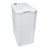 Top Loading Washing Machines CST 360L-S