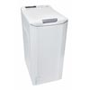 Top Loading Washing Machines CST G372D-S