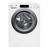 Vaskemaskiner-tørretumblere CSWS40464TDR/2-S