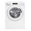 Front Loading Washing Machines CSS 14102D3-S