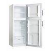 Jääkaappi CMDS 5122WH