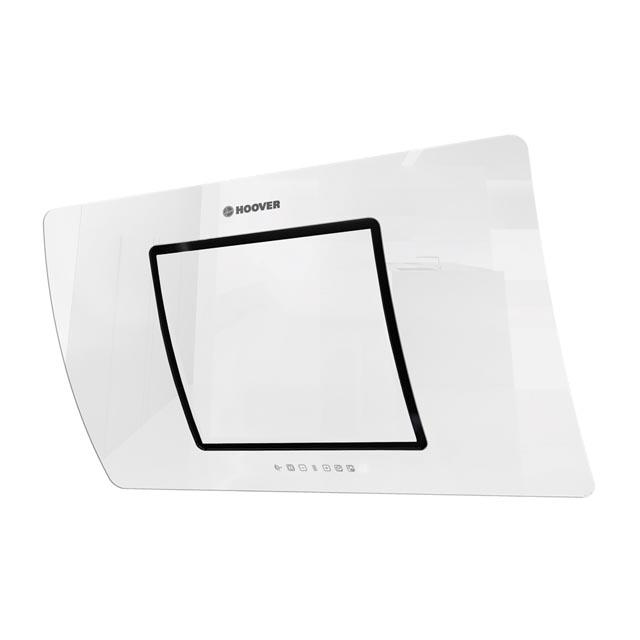 Hottes HDMC9800LW