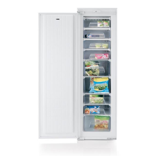 Congelatori CFFO3550E/1