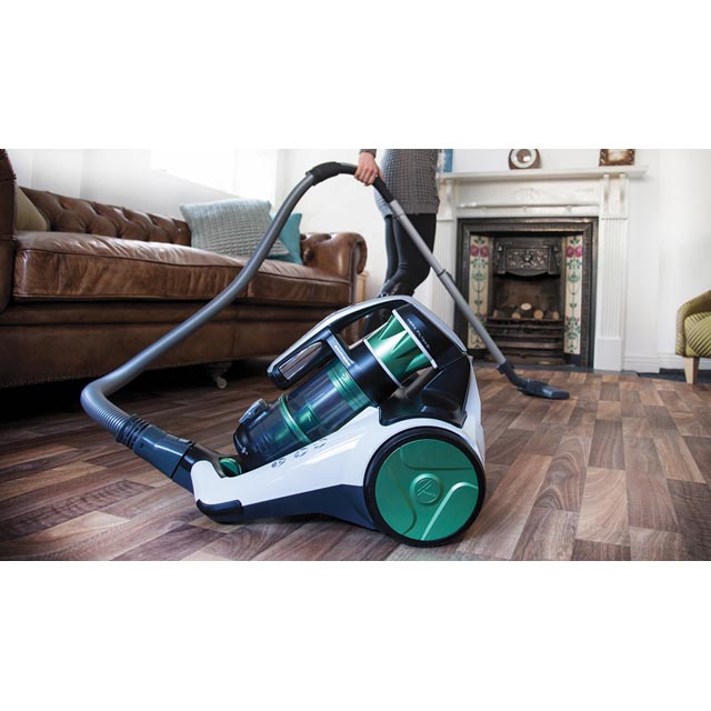 Cylinder vacuum cleaners ST71_ST01001