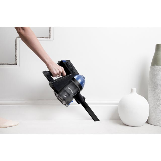 Cordless vacuum cleaners FD22L 001