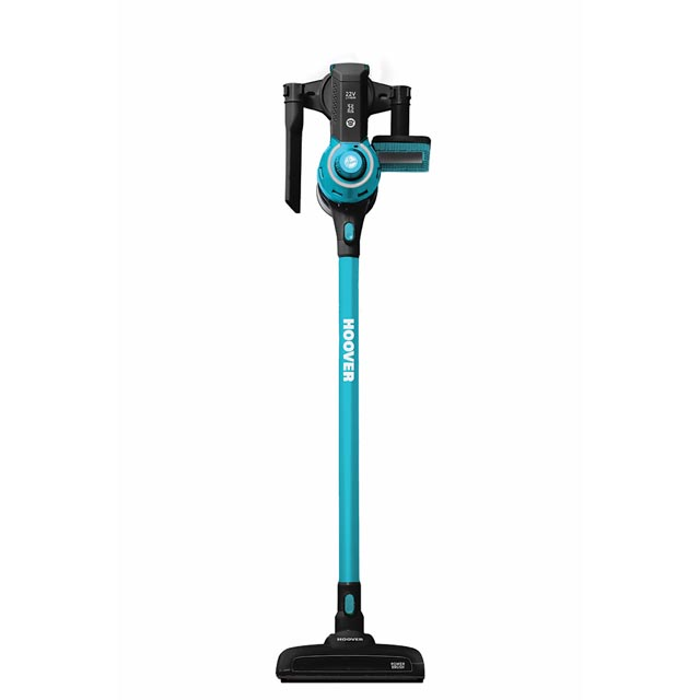 Cordless vacuum cleaners FD22BCPET 001