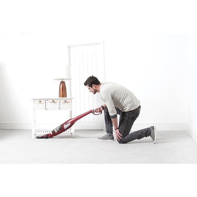 Cordless vacuum cleaners UNP300RA 001
