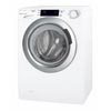 перални машини с предно зареждане GVF4137LWHC3/2-S