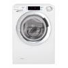 Πλυντηρια Εμπροσθιασ Φορτωσησ GVF1412TWHC3/1-S