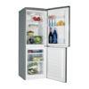 Šaldytuvai CFM 2050/1SE