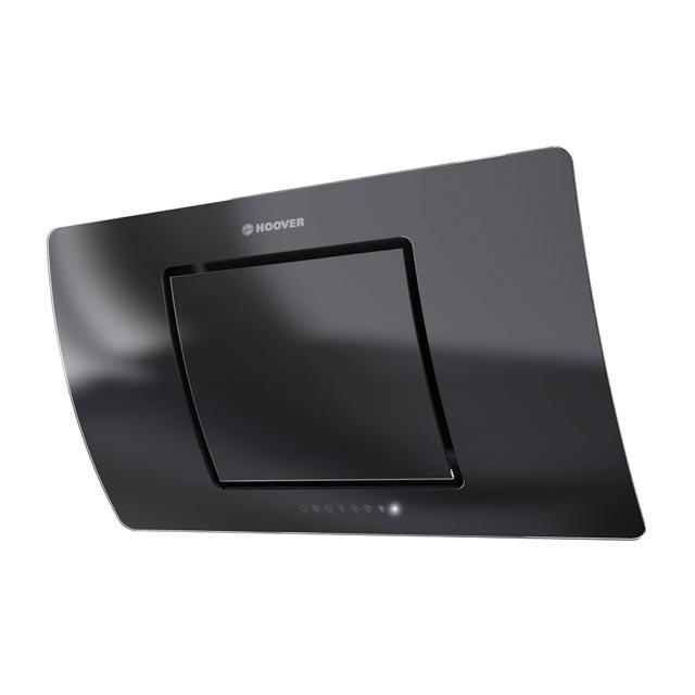 Hottes HDMC9800LB