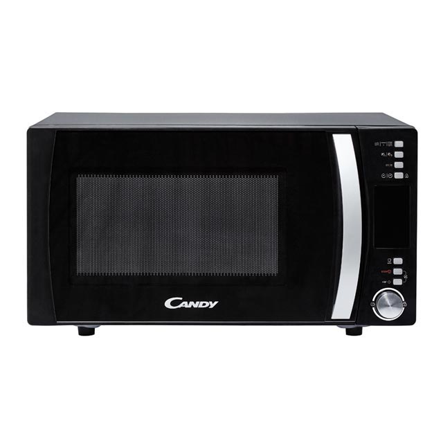 Microwaves CMXG 25DCB