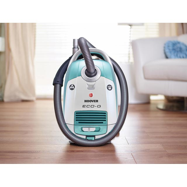 Cylinder vacuum cleaners AT70_EG10001