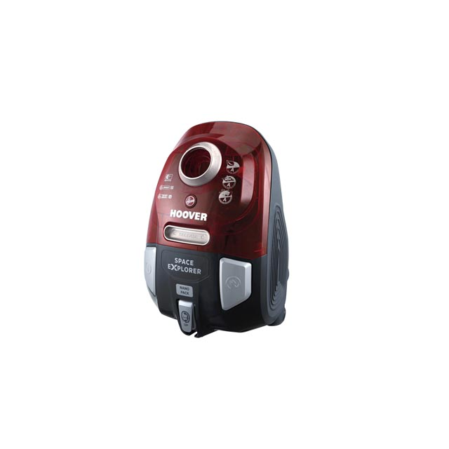 Sledestofzuigers SL71_SL60011