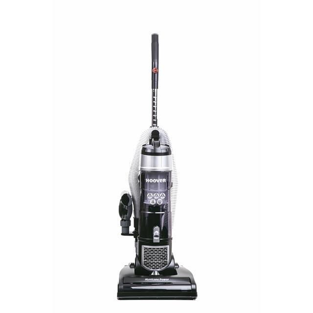 Upright vacuum cleaners VR81 HU03001
