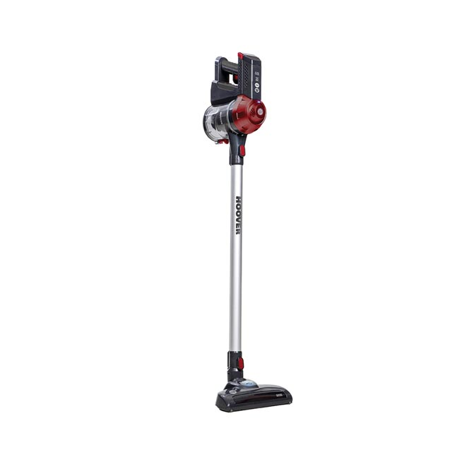 Cordless vacuum cleaners FD22RP 001