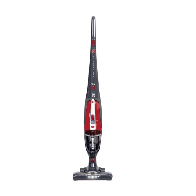 Cordless vacuum cleaners FE18AG 001