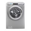 Front Loading Washing Machines CS 1292DS3S/1-S