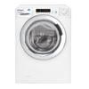 Front Loading Washing Machines CSV4 1472D3/1-UK