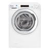 Front Loading Washing Machines CSV 1482D3/1-UK
