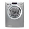 Front Loading Washing Machines GVF 1413TWHCS/1-S