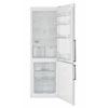 Холодильники CVBNM 6182WH