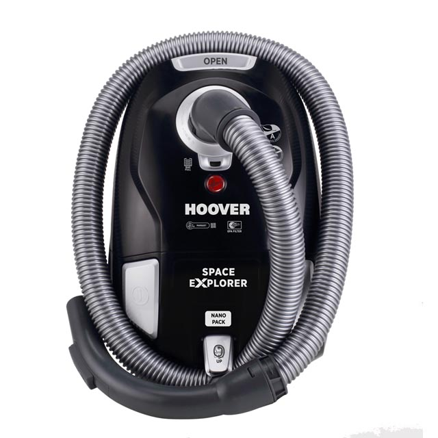 Cylinder vacuum cleaners SL71_SL11011