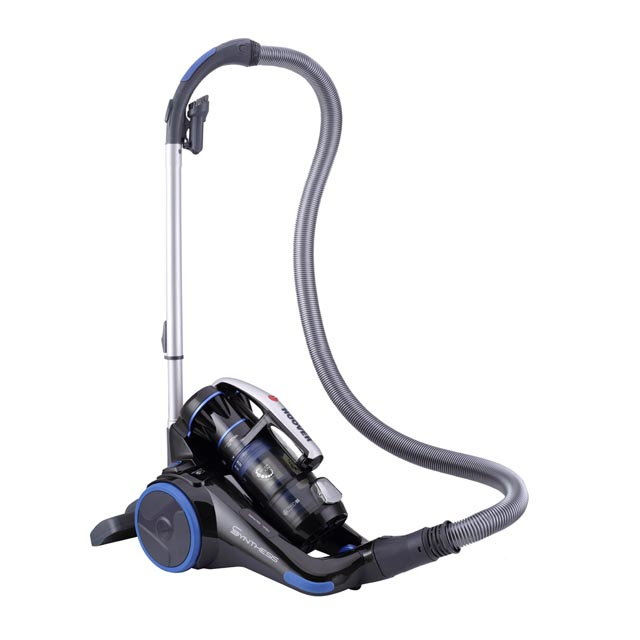 Cylinder vacuum cleaners ST71_ST10011