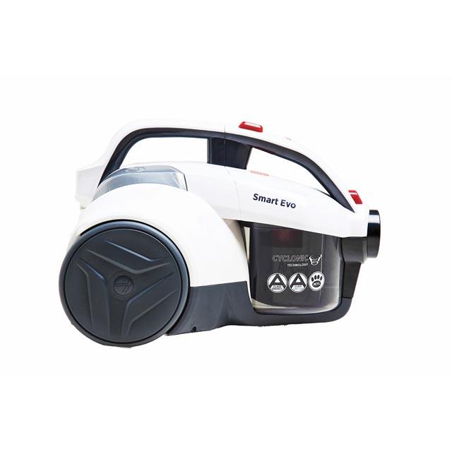Cylinder vacuum cleaners LA71_SM20001