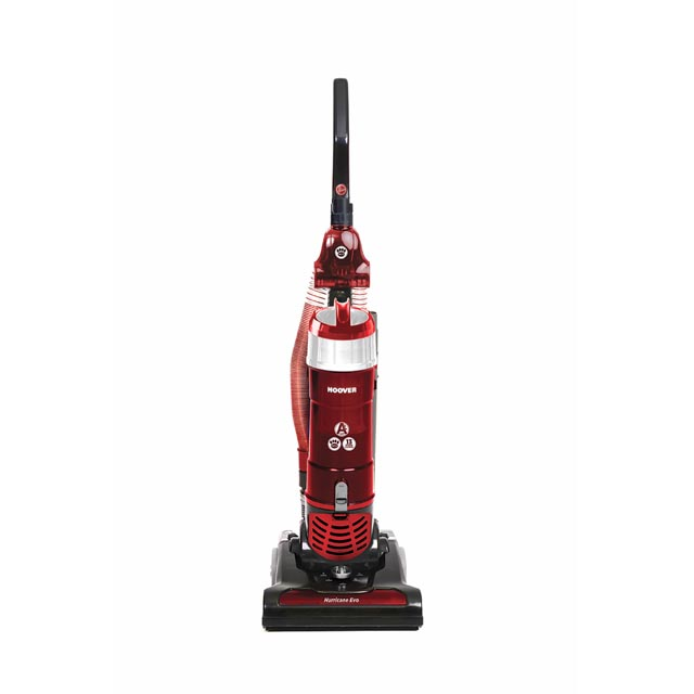 Upright vacuum cleaners TH31 HO01 001