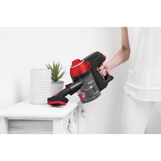 Cordless vacuum cleaners FD22BR 001