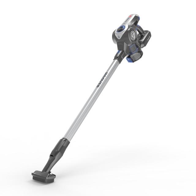 Draadloze steelstofzuigers RA22PTG 011