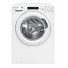 Washing Machines CS 1282D2Z/1-19