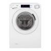 Washing Machines GVS 129TH2Z/1-19