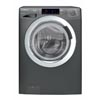 Washing Machines GVF1411TWHCRZ-19