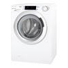 перални машини с предно зареждане GVS44138TWHC/2-S