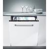 Посудомийні машини CDI 2DS36