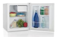 Køleskabe CFO 050 E