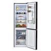 Холодильники CMGN 6182B