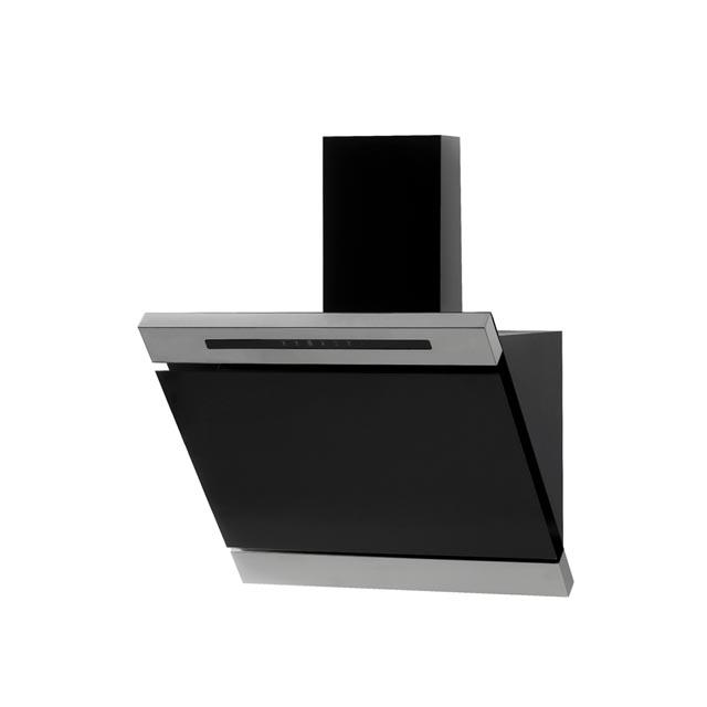 Davlumbazlar HDP620GBX