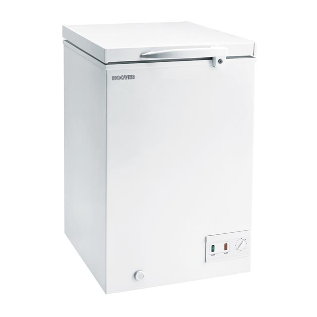 Freezers CFH 106 AW K