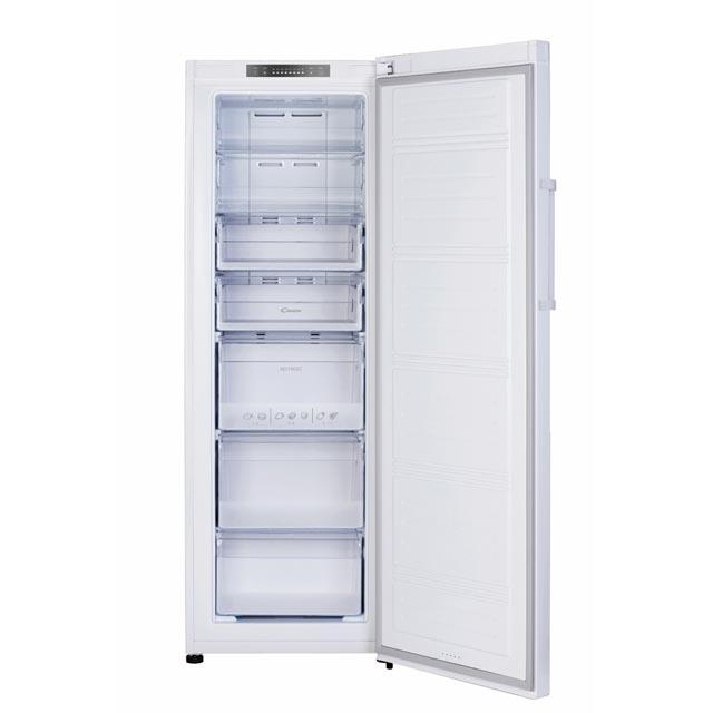 Arcas congeladoras CCUN 6172WH