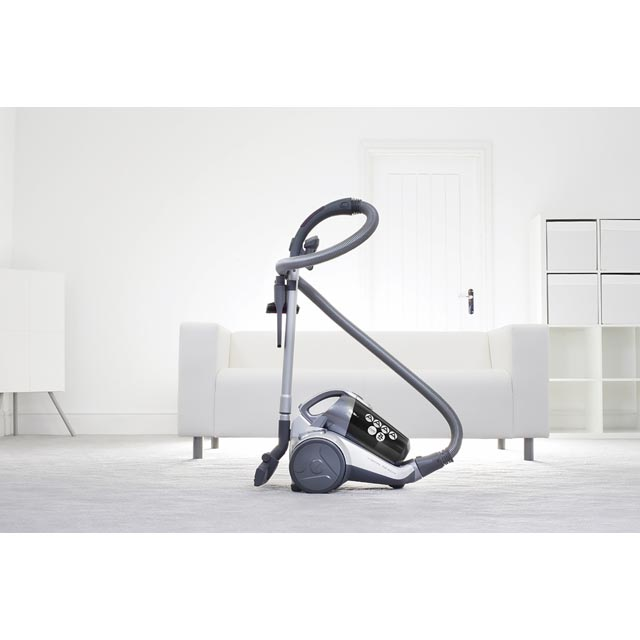 Cylinder vacuum cleaners BF81_VS02 001